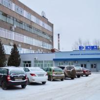Калужский электромеханический завод