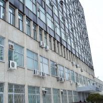 Калужский завод телеграфной аппаратуры